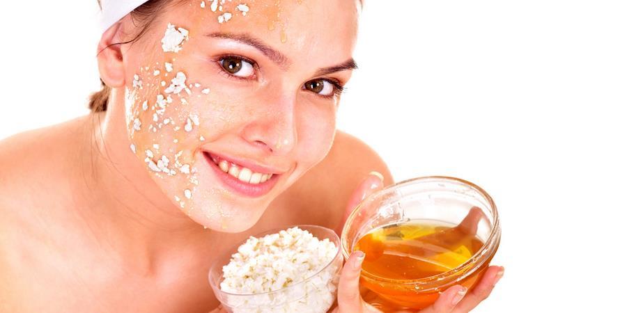 Como fazer Limpeza de pele caseira e fácil de fazer