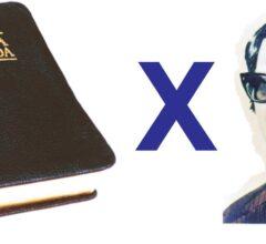 a biblia e o espiritismo 2