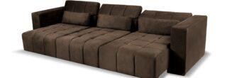 sofás de alto padrão para apartamentos 2
