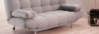 sofás de alto padrão para apartamentos 4