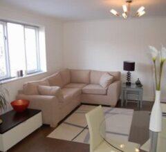sofa de canto pequeno para apartamento 7