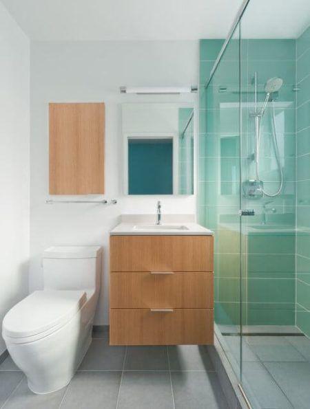 banheiro-decoracao-simples