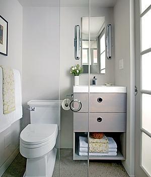 banheiro-simples-decorado