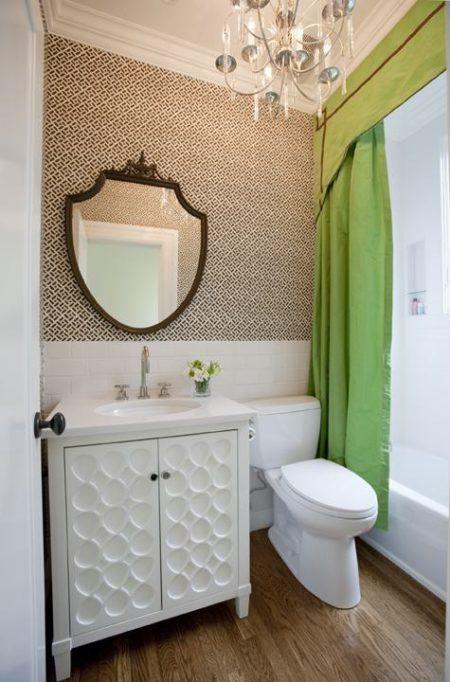 banheiro-simples-e-moderno