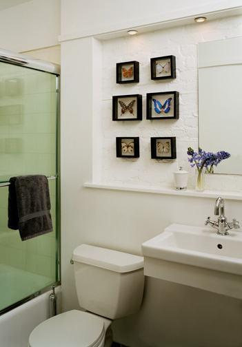 como-decorar-um-banheiro-simples