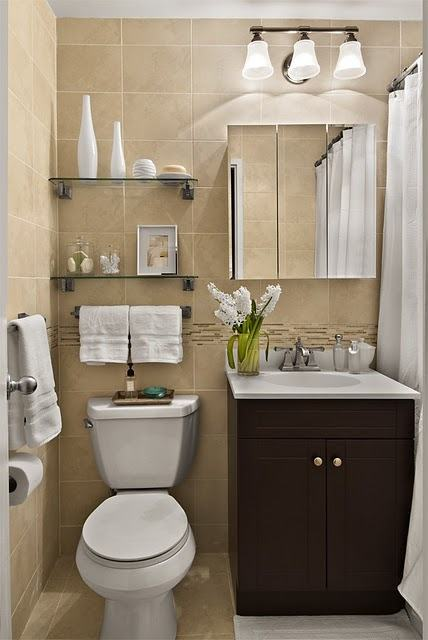 decoracao-banheiro-simples