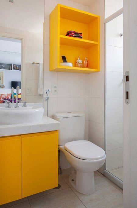 decoracao-de-banheiro-simples