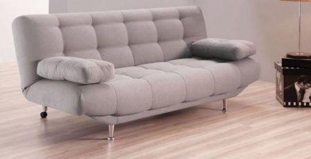 Sof s de alto padr o para apartamentos bela feliz for Sofas modernos para espacios pequenos