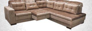 sofás de alto padrão para apartamentos