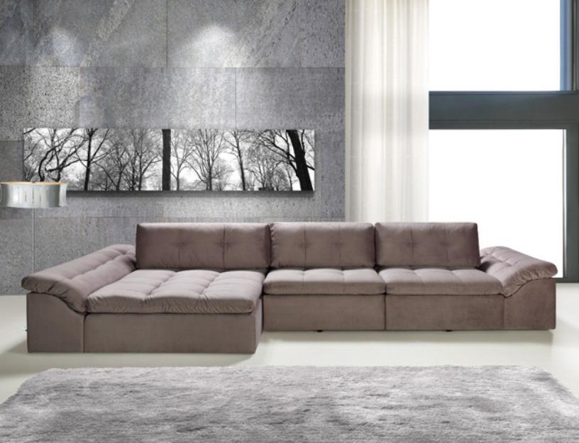 Sofas De Alto Padrao Para Apartamentos Bela Feliz
