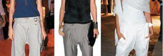 calcas femininas estilosas 2