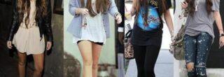 calcas femininas estilosas 3