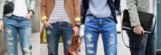 calcas femininas estilosas 4