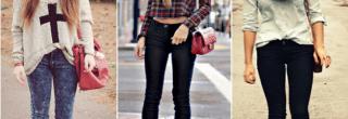 calcas femininas estilosas 5