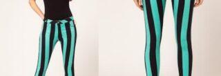 calcas femininas estilosas 6