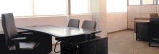 tapetes para escritorio 2