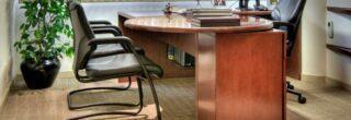 tapetes para escritorio 4
