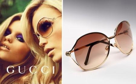 Tag  Melhores Oculos De Sol Feminino e836ffa9d4