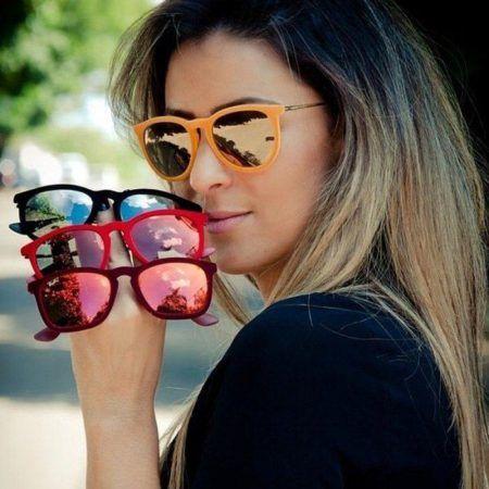 foto-de-oculos-de-sol-espelhado-feminino