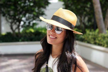 344902836fc3c Óculos espelhados femininos apresentam cores para todos os gostos, mas as  mais buscadas são os modelos com cores azul, amarelo, verde e rosa, porém,  ...