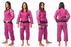 Modelos de kimonos femininos