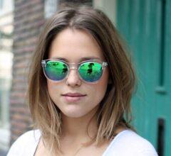 oculos espelhados femininos modelos