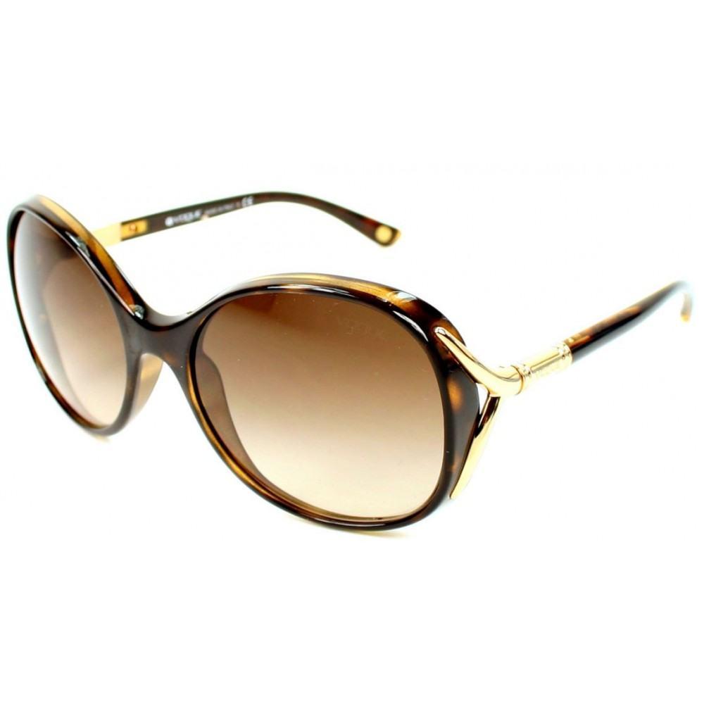 fb4e6e2f0 Com modelos de óculos de sol e de grau para atender homens e mulheres, a  marca Vogue está no mercado há muitos anos e esta é conhecida por uma marca  que ...