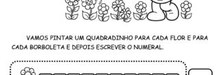 palavras cruzadas turma da monica flores