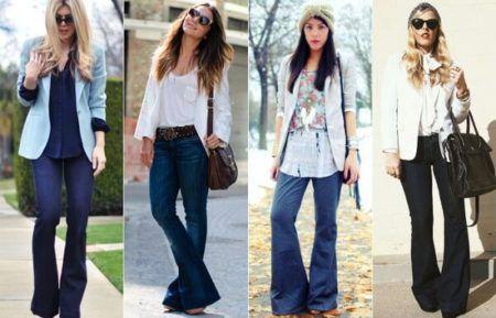 d470bb86a7 ... branco é sempre um curinga no guarda roupa feminino