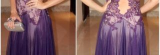 dicas de vestidos de festa cuiabá