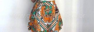 fotos de blusinha de cetim