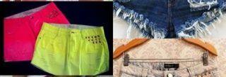modelos de saias customizadas