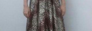 modelos de vestidos de festa porto velho