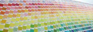 tabela de cores lukscolor para pintar paredes