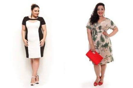 vestidos sociais basicos e modernos 2