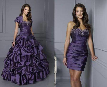 733010df74 Vestidos de 15 anos ou debutantes em modelos da moda