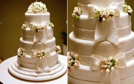 bolo de casamento 2