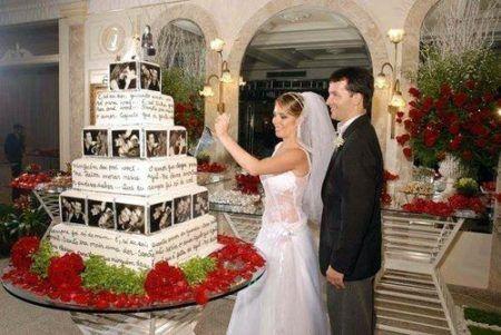 bolo de casamento 3