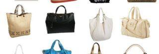 bolsas moda verao maxi bolsas