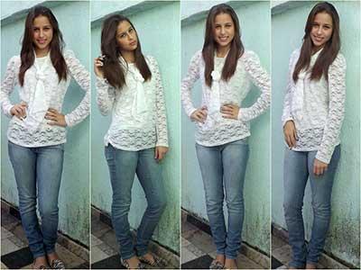 camisa-branca-renda-com-calca
