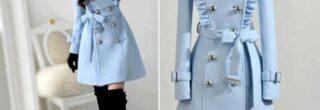 casaco de la azul 3