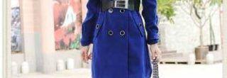 casaco de la azul 4