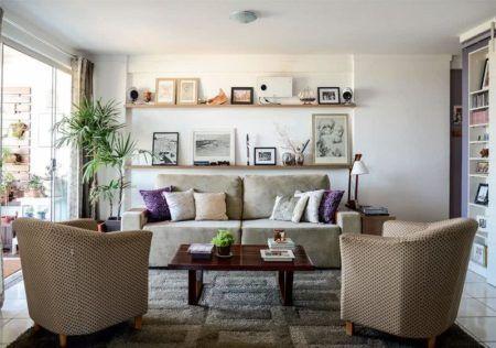 decoracao-sala-de-estar