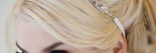 fotos de tiaras para penteados