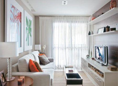 fonte: http://casa.abril.com.br/materia/apartamento-de-60-m2-com-ideias-na-medida-do-conforto