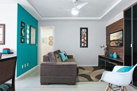 fonte: http://casa.abril.com.br/materia/50-salas-pequenas-e-cheias-de-estilo#30