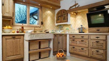 Balc o com pia para cozinha v rios tamanhos bela feliz - Evier cuisine style ancien ...