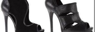 imagens de ankle boot arezzo