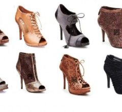 lindos ankle boot arezzo