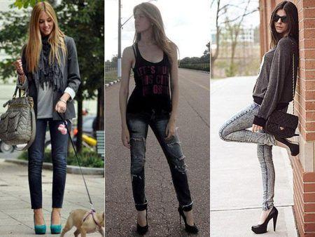 looks-scarpin-com-calca-jeans